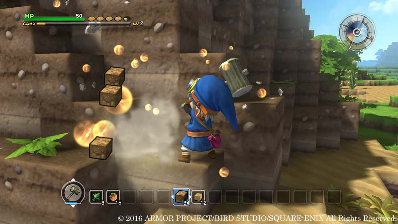 dragon-quest-builders-the-vgprofessional-review-2
