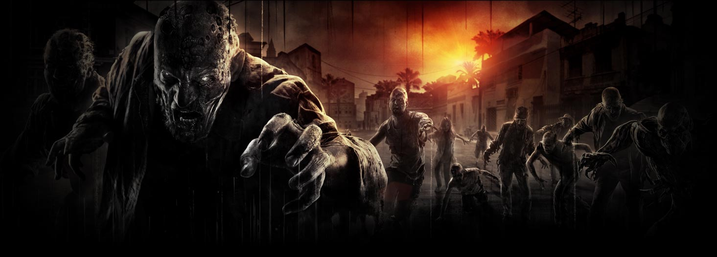 Dying Light - VGProfessional Review (5)