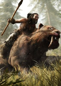 Far Cry Primal - VGProfessional Review (8)