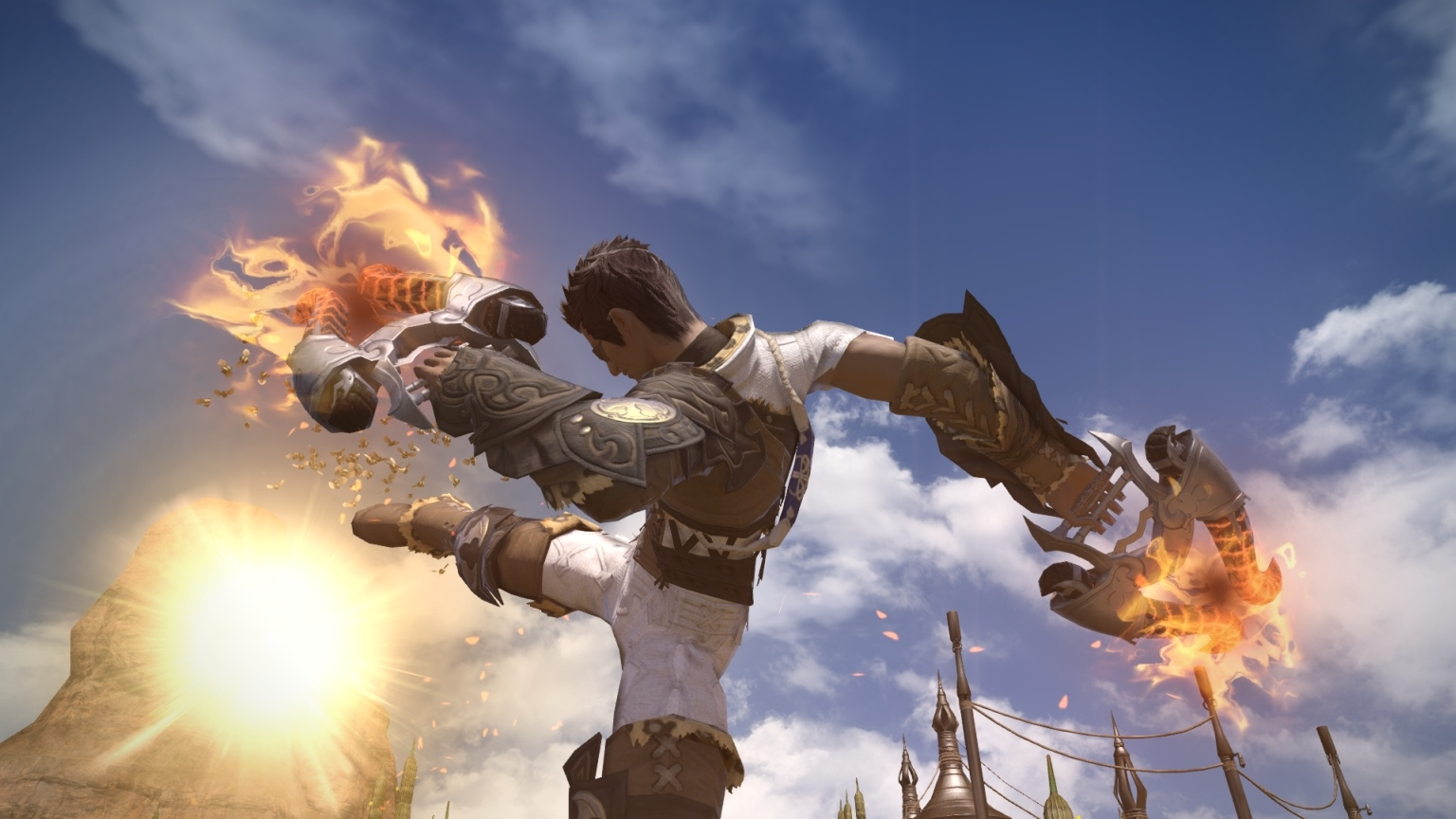 Final Fantasy XIV A Realm Reborn VGProfessional Review (3)