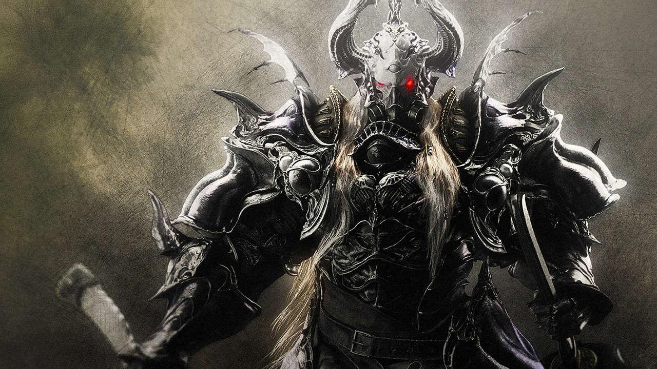 Review: Final Fantasy XIV: Stormblood | VGP