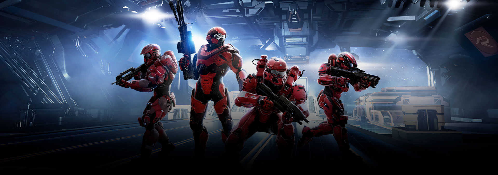 Halo 5 Guardians VGProfessional Review