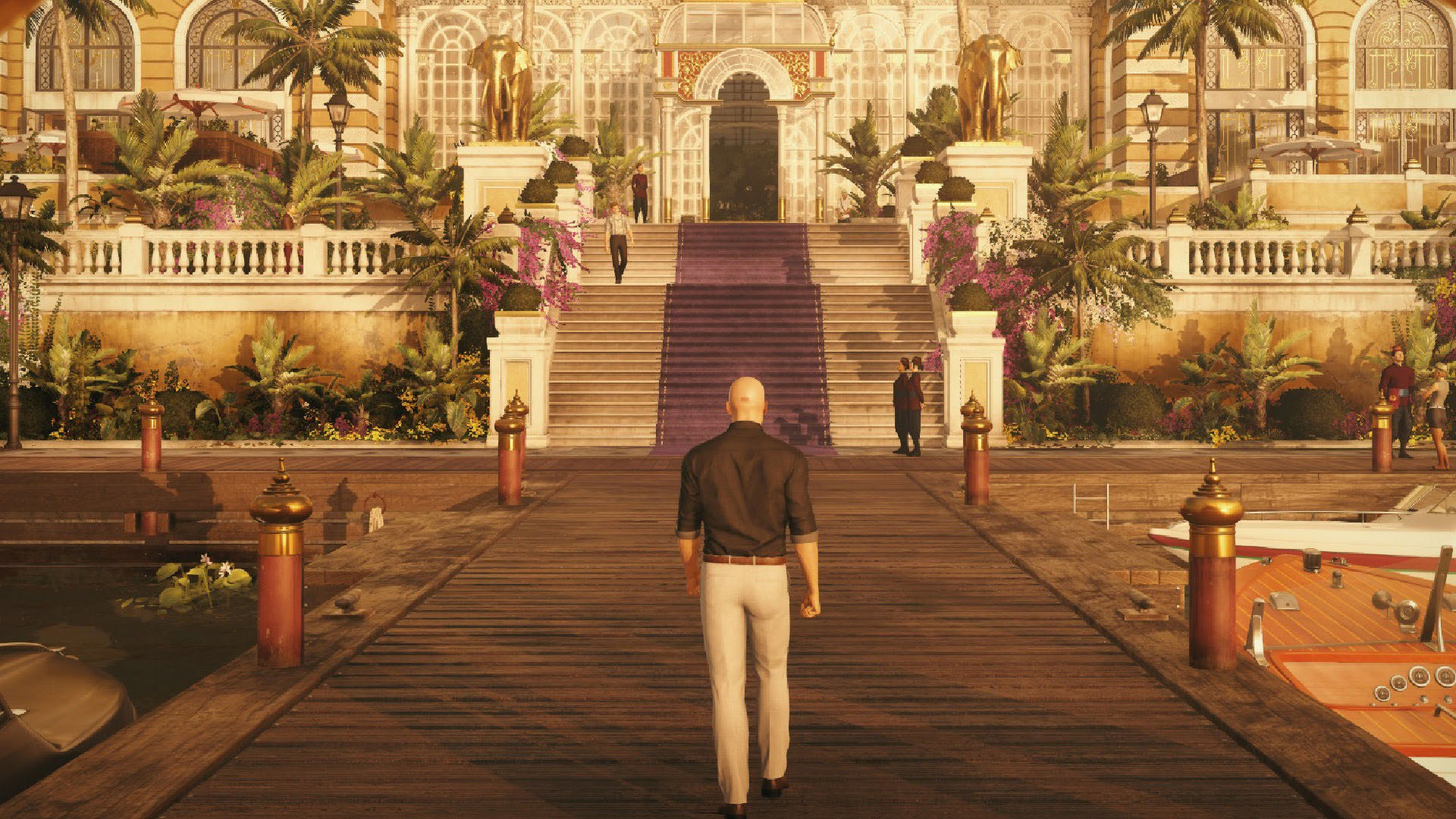 hitman-episode-4-bangkok-vgprofessional-review-1