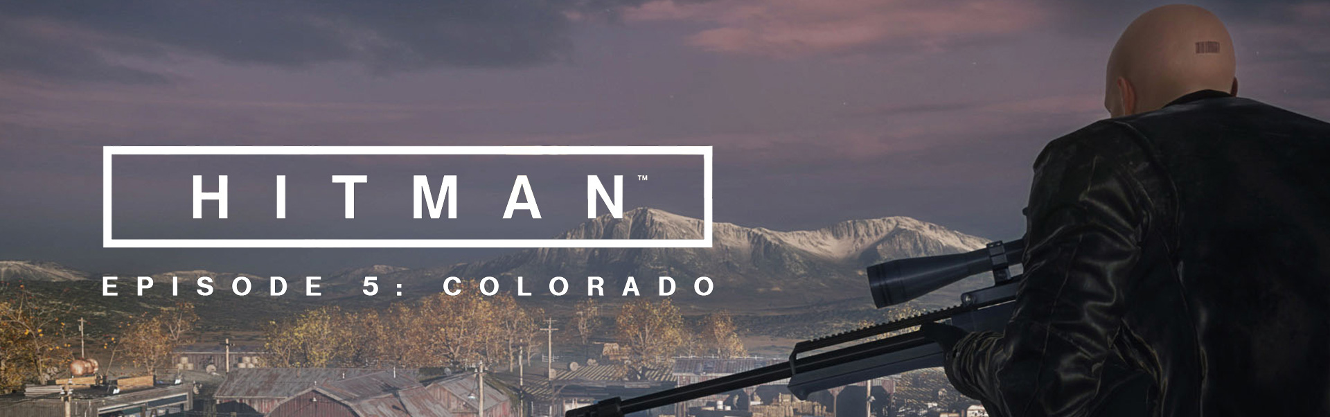 hitman-episode-5-colorado-vgprofessional-review-1