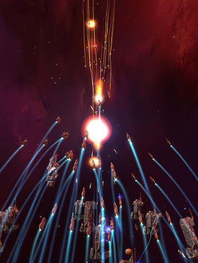 Homeworld-Remastered-Collection---VGProfessional-Review----(22)