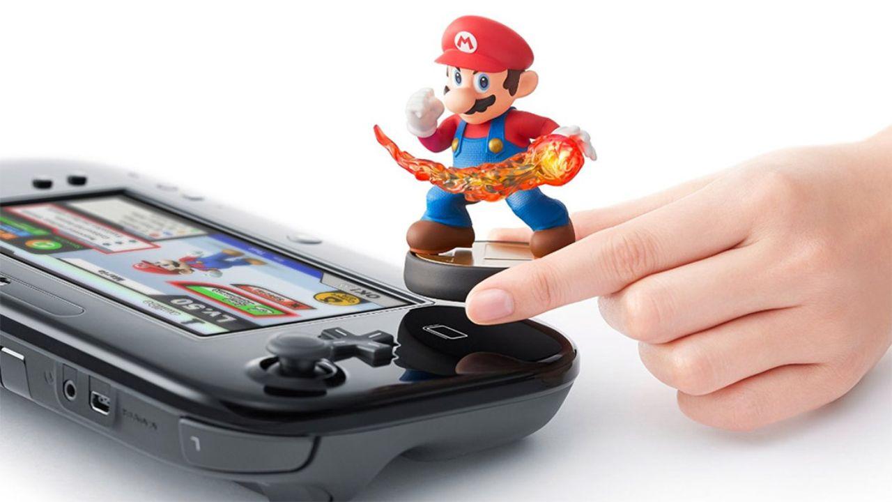 Super Smash Bros Wii U Review VGProfessional (4)