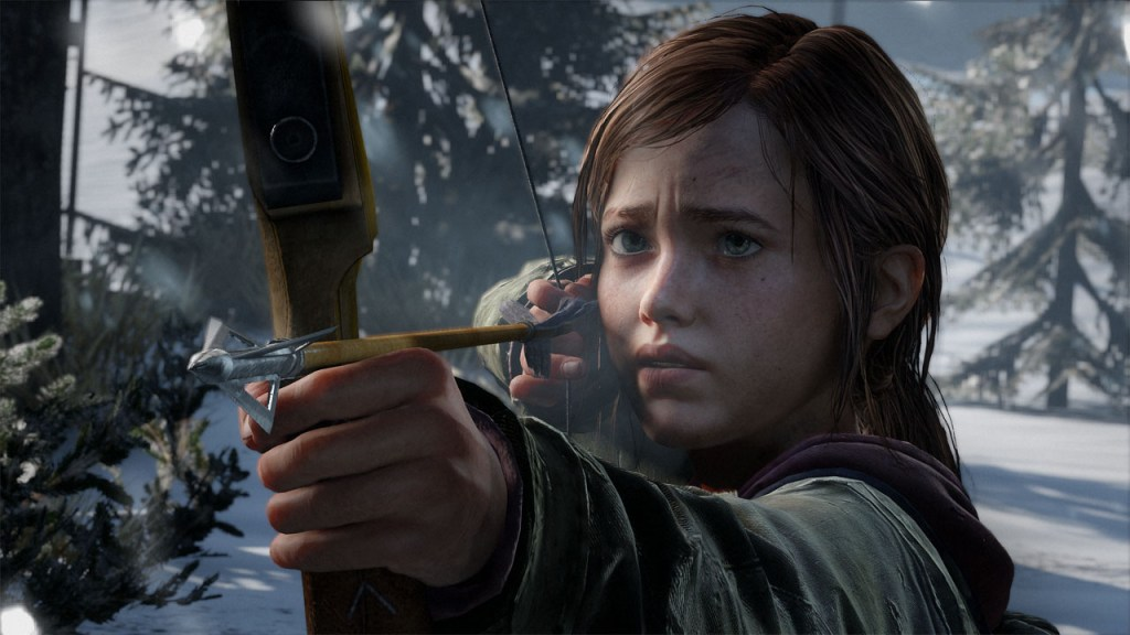 The Last of Us Review - VGP (1)