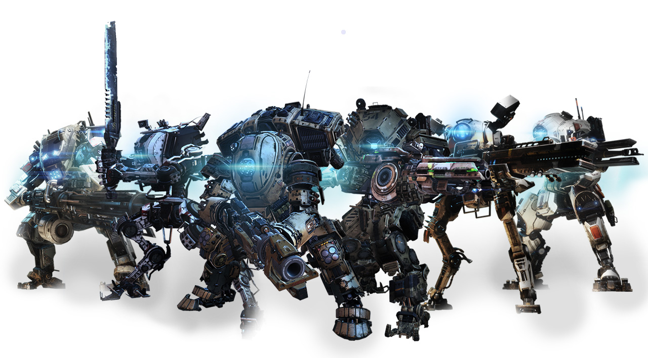 titanfall-2-the-vgprofessional-review-all-titans