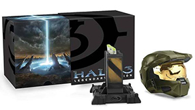 gaming_halo_3_legendary_edition