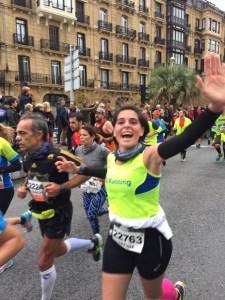 VG Running - Domingo de 10 - 4
