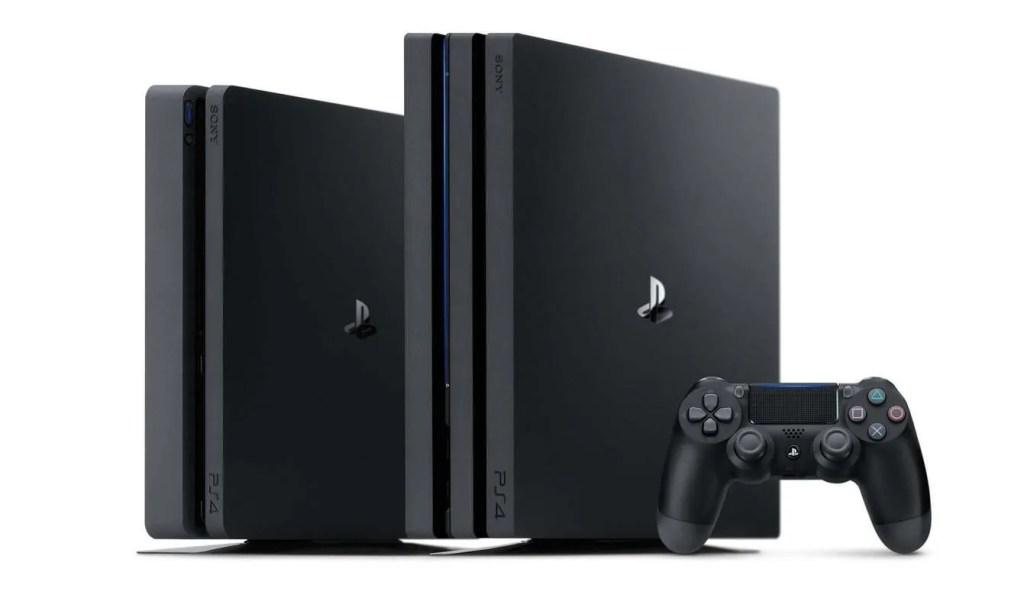 PlayStation-4-PS4