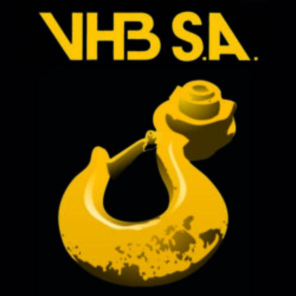 VHB SA