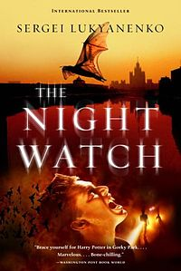 200px-Night_Watch_book_cover
