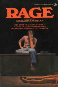 Rage_RichardBachman