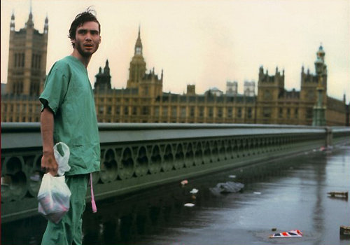 header_28dayslater