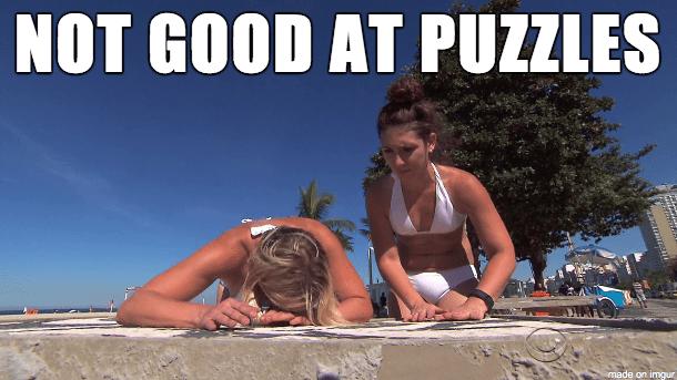 notgoodatpuzzles