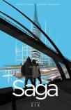 saga_vol6