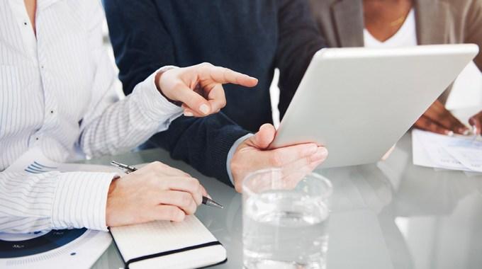 9 Redenen Waarom Je Financieringsaanvraag Wordt Afgewezen