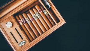 Aftrekbare Kosten Voor Ondernemers: Tabaksproducten