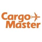 Cargo Master S.A.S