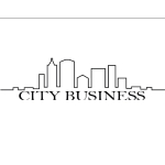 City Business Primera Etapa