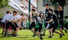 2012-05-20 Jonas Flagfootball Burghausen-03