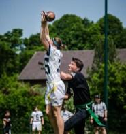 2012-05-20 Jonas Flagfootball Burghausen-180