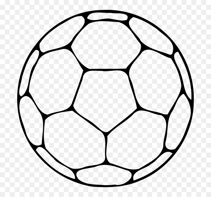 handball ball hd png download vhv