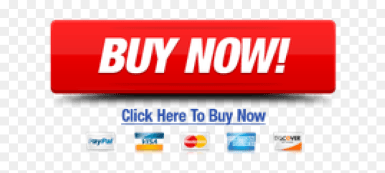Red Buy Now Button, HD Png Download - vhv
