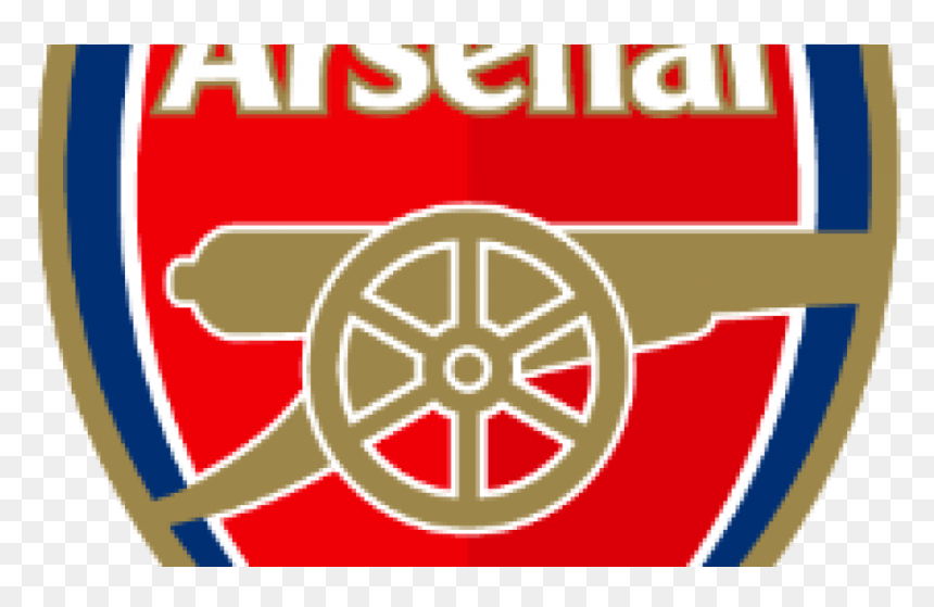 arsenal fc png download arsenal