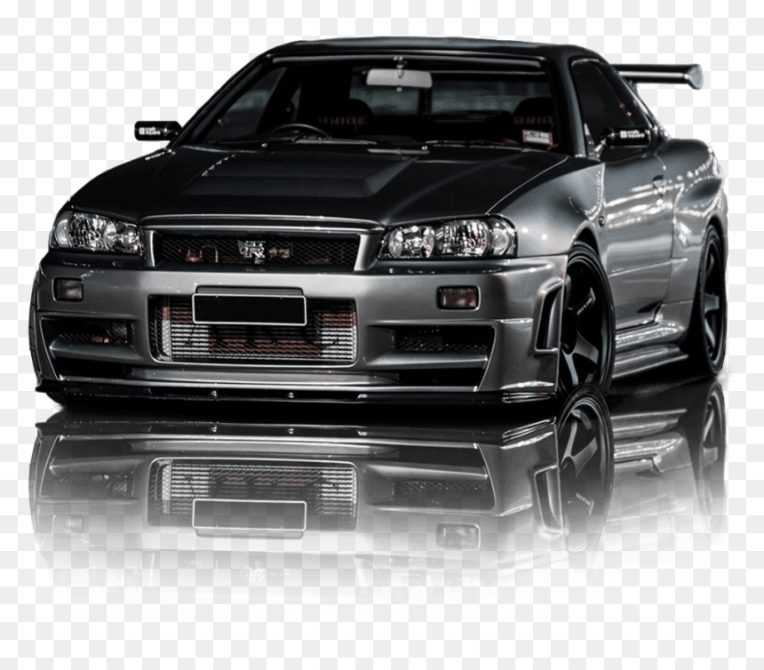 The instructions in this article apply to ipho. Jdm Car Wallpaper Iphone Hd Png Download Vhv