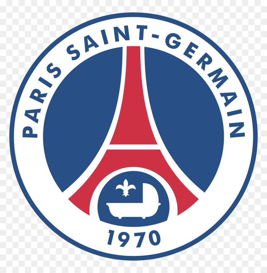 paris saint germain f c hd png