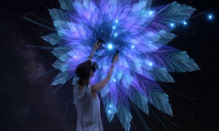 Is Mixed Reality The Future Of Computing?