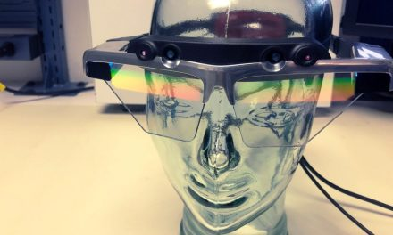 10 Projects That Have Us Excited About the Next Generation of VR & AR