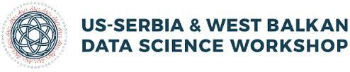 THE VIRTUAL US – SERBIA & WEST BALKAN DATA SCIENCE WORKSHOP