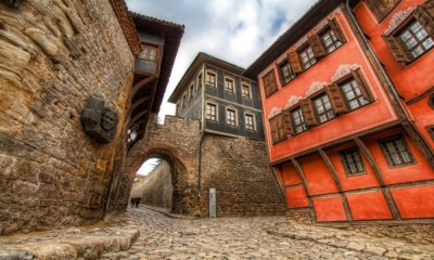 plovdiv_old_town1_thumb