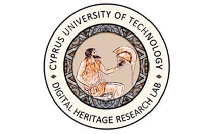Webinar: Crowdsourcing of Digital Cultural Heritage