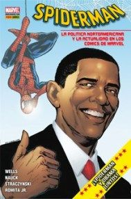 http://www.via-news.es/images/stories/comic/Panini/spiderobama.jpg