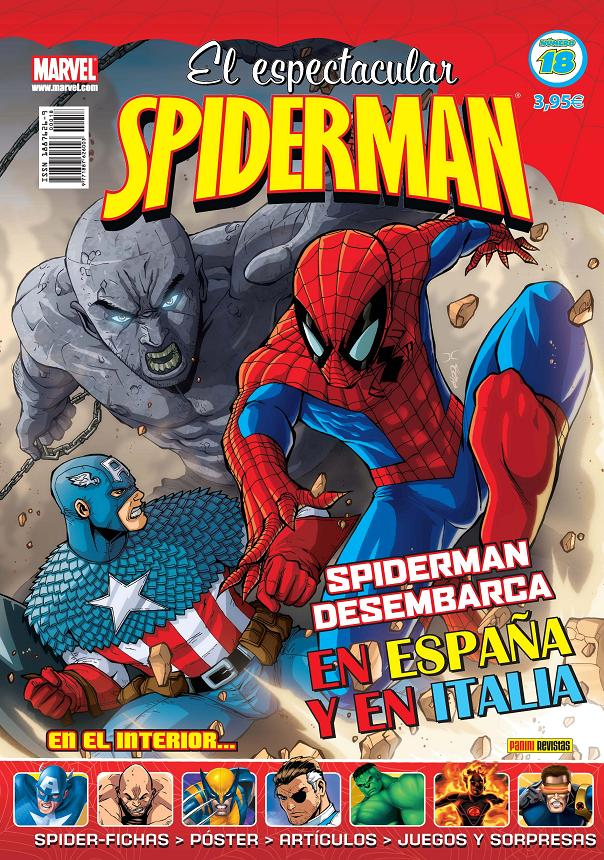 https://www.via-news.es/images/stories/comic/Panini/spiderman_cover.jpg