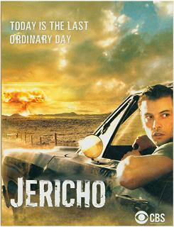 http://www.via-news.es/images/stories/tv/jericho1.jpg