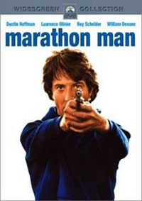 http://www.via-news.es/images/stories/cine/Resenyas/marathonman.jpg