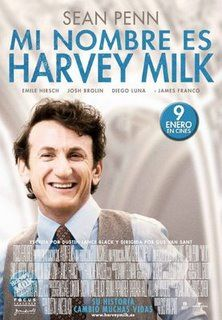 http://www.via-news.es/images/stories/cine/Resenyas/harveymilk.jpg