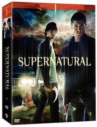 http://www.via-news.es/images/stories/tv/supernatural1season.jpg