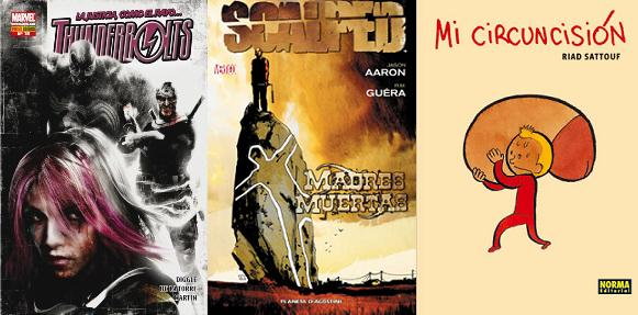 http://www.via-news.es/images/stories/comic/editores/editores_agosto.jpg