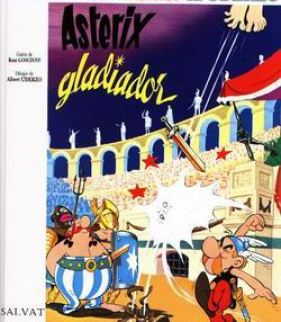 https://www.via-news.es/images/stories/comic/asterix/asterix%20el%20gladiador.jpg