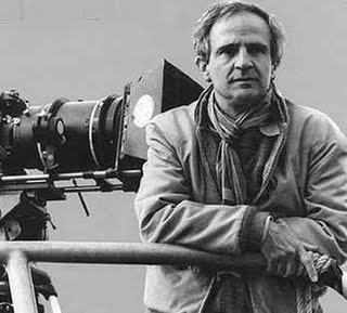 https://www.via-news.es/images/stories/cine/francois_truffaut.jpg
