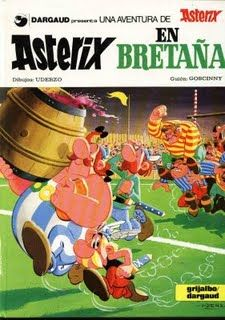 http://www.via-news.es/images/stories/comic/asterix/asterix_en_breta_a.jpg