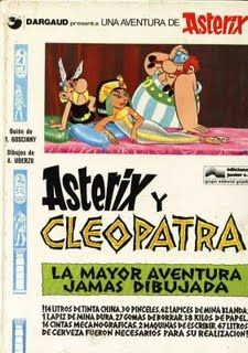 http://www.via-news.es/images/stories/comic/asterix/asterixycleopatra.jpg