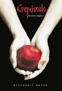http://www.via-news.es/images/stories/cine/Resenyas/crepusculo.jpg