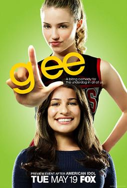 http://www.via-news.es/images/stories/tv/glee-poster2.jpg